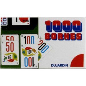 1000-bornes-jeu-occasion-ludessimo-a-01-1305