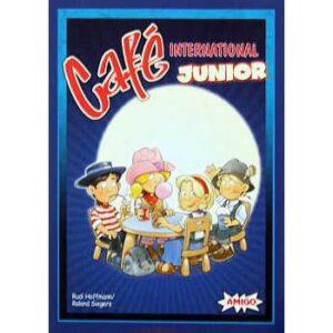 cafe-international-junior-jeu-occasion-ludessimo-a-01-1647