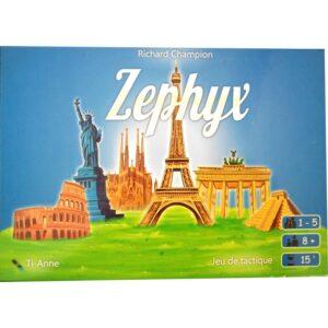 zephyx-jeu-occasion-ludessimo-a-01-7348