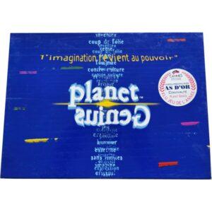 planet-genius-jeu-occasion-ludessimo-a-01-7350