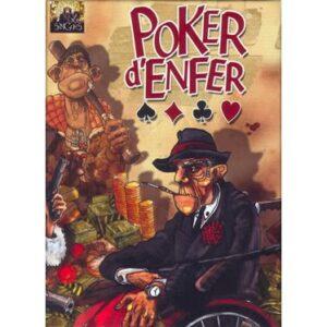 poker-d-enfer-jeu-occasion-ludessimo-a-01-7457