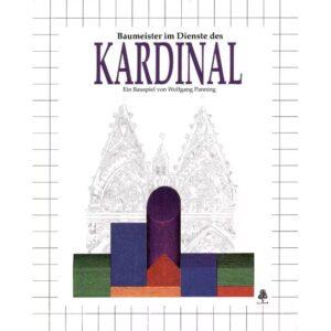 kardinal-jeu-occasion-ludessimo-a-01-7463