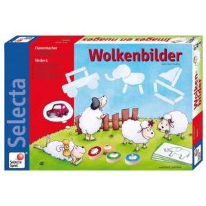 wolkenbilder-jeu-occasion-ludessimo-a-01-7489