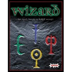 wizard-amigo-jeu-occasion-ludessimo-a-01-7553