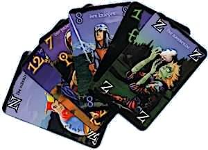 wizard-amigo-jeu-occasion-ludessimo-a-01-7553b