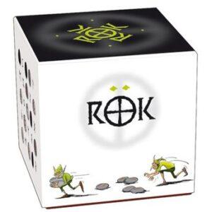 ROK-gigamic-jeu-occasion-ludessimo-a-02-2865