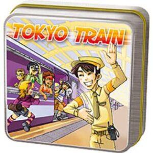 tokyo-train-jeu-occasion-ludessimo-a-02-7517