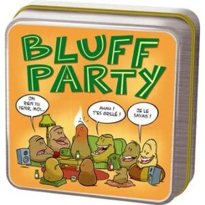 Bluff-Party-jeu-occasion-ludessimo-a-02-7519
