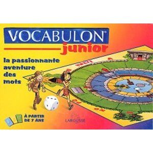 vocabulon-junior-jeu-occasion-ludessimo-a-03-2349