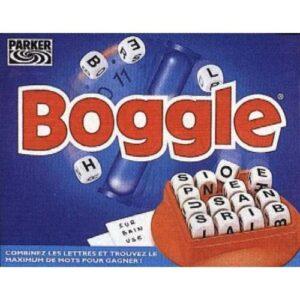 boggle-jeu-occasion-ludessimo-a-03-7311