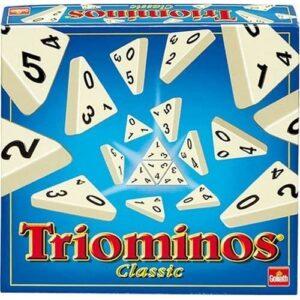 triomino-classic-jeu-occasion-ludessimo-a-03-7471