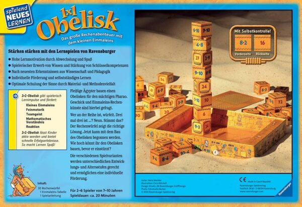 obelisk-jeu-occasion-ludessimo-a-03-7526b