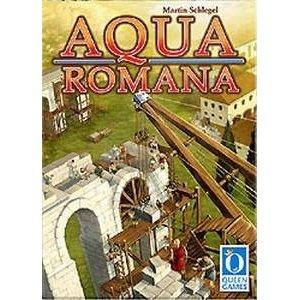 aqua-romana-jeu-occasion-ludessimo-a-04-7349