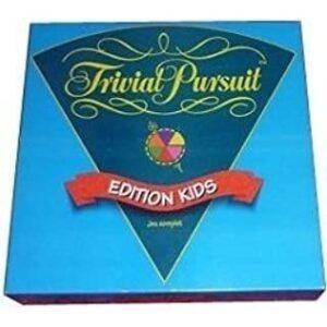 trivial-kids-jeu-occasion-ludessimo-a-04-7397