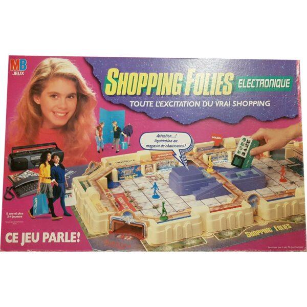 shopping-folies-jeu-occasion-ludessimo-a-04-7398