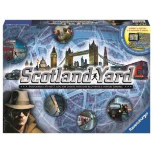 scotland-yard-ravensburger-jeu-occasion-ludessimo-a-04-7419