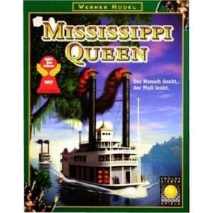 mississippi-queen-jeu-occasion-ludessimo-a-04_-481
