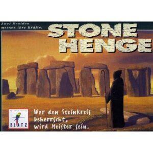 stonehenge-jeu-occasion-ludessimo-a-04-7497