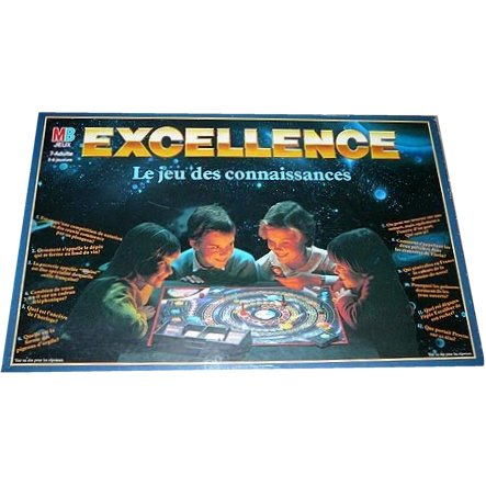 excellence-jeu-occasion-ludessimo-a-04-7540