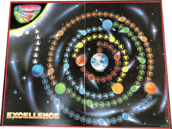 excellence-jeu-occasion-ludessimo-a-04-7540b