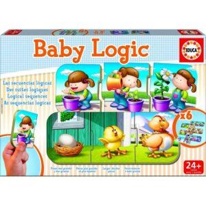 baby-logic-jeu-occasion-ludessimo-a-05-7358