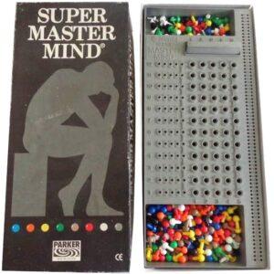 super-mastermind-jeu-occasion-ludessimo-a-07-4793