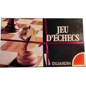 echecs-dujardin-jeu-occasion-ludessimo-a-07-7425