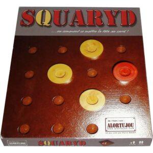 squaryd-jeu-occasion-ludessimo-a-07-7453