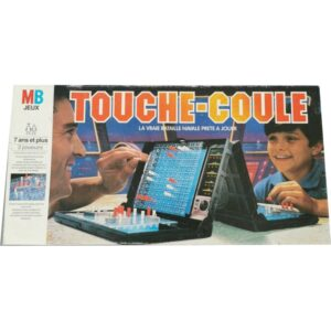 touche-coule-mb-jeux-jeu-occasion-ludessimo-a-07-7472