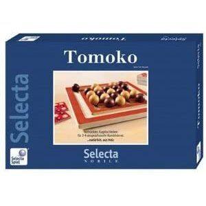 tomoko-selecta-jeu-occasion-ludessimo-a-07-7492