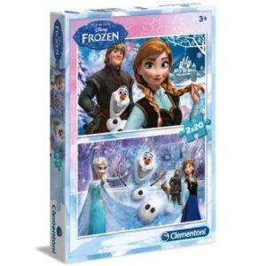 puzzle-la-reine-des-neiges-jeu-occasion-ludessimo-b-13-7314