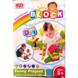 block-construction-jeu-occasion-ludessimo-c-23-7426