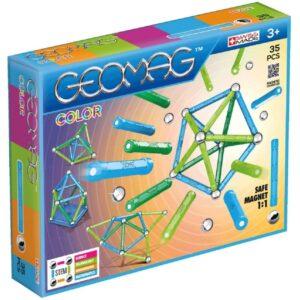 geomag-color-35-pcs-jeu-occasion-ludessimo-c-23-7478