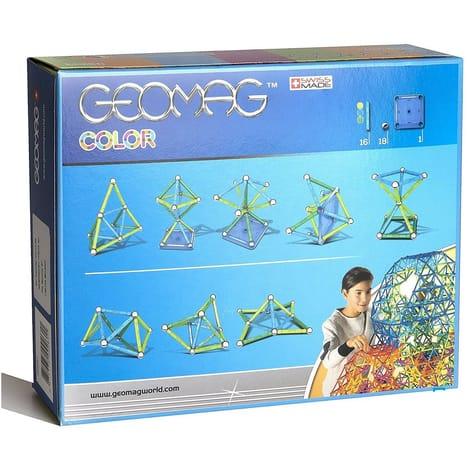geomag-color-35-pcs-jeu-occasion-ludessimo-c-23-7478b