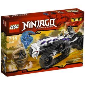 ninjago-spinjitzu-jeu-occasion-ludessimo-c-23-7479