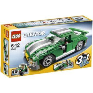 lego-creator-jeu-occasion-ludessimo-c-23-7480