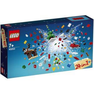 lego-kit-de-construction-jeu-occasion-ludessimo-c-23-7482