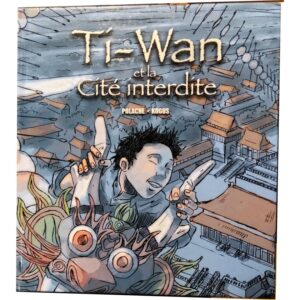 ti-wan-et-la-cite-interdite-jeu-occasion-ludessimo-d-31-7377