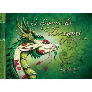 le-grimoire-des-dragons-jeu-occasion-ludessimo-d-31-7379