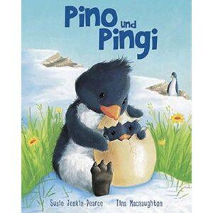 pino-und-pingi-jeu-occasion-ludessimo-d-31-7381