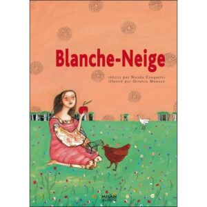 blanche-neige-jeu-occasion-ludessimo-d-31-7383