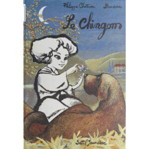 le-chingom-jeu-occasion-ludessimo-d-31-7384