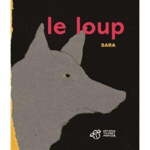 le-loup-jeu-occasion-ludessimo-d-31-7389
