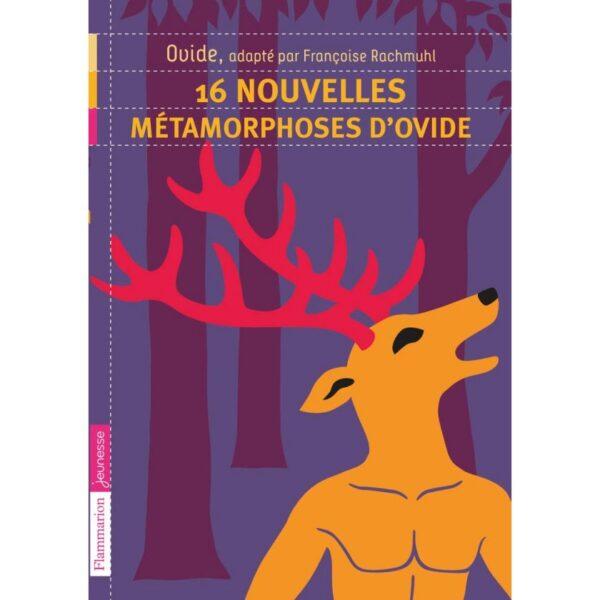 16-nouvelles-metamorphoses-d-ovide-jeu-occasion-ludessimo-d-33-7371
