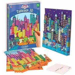 tableaux-3D-jeu-occasion-ludessimo-e-44-7421