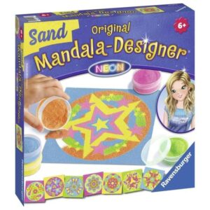 mandala-designer-sand-jeu-occasion-ludessimo-e-46-7331