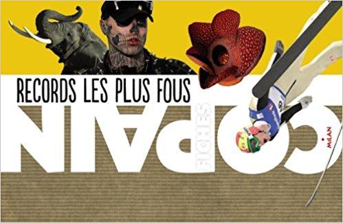 fiche-copain-record-jeu-occasion-ludessimo-A-02-0458b