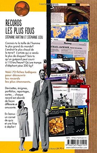 fiche-copain-record-jeu-occasion-ludessimo-A-02-0458c