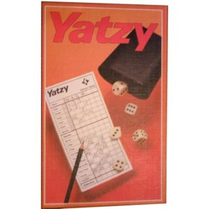 yatzy-jeu-occasion-ludessimo-a-01-3073