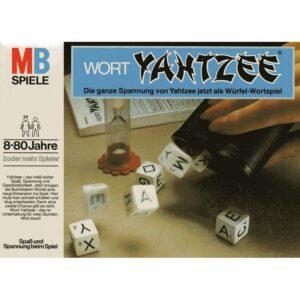yahtzee-wort-jeu-occasion-ludessimo-a-01-3179